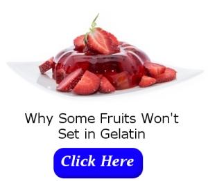 FruitsinGelatin