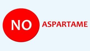 NoAspartame