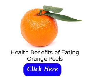 OrangePeels