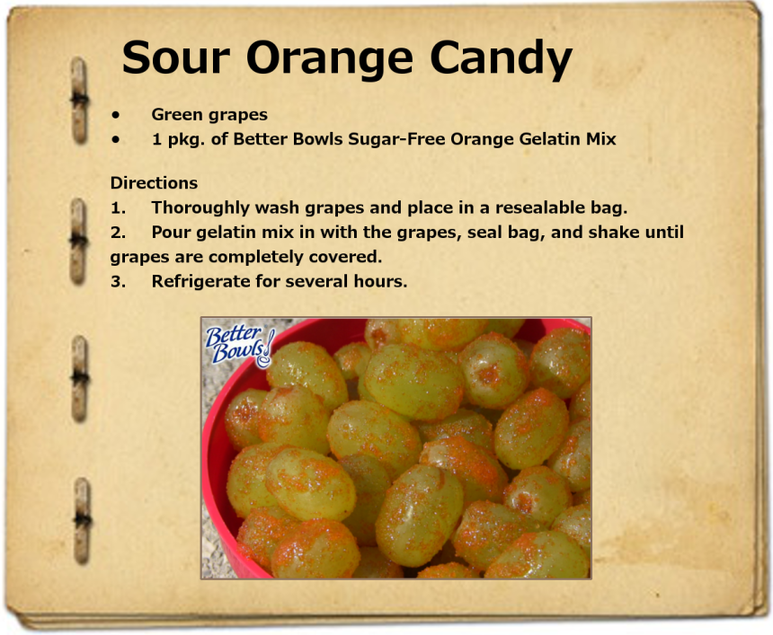 SourOrangeCandy