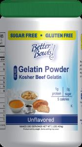 bb-gelatin-powder-3d